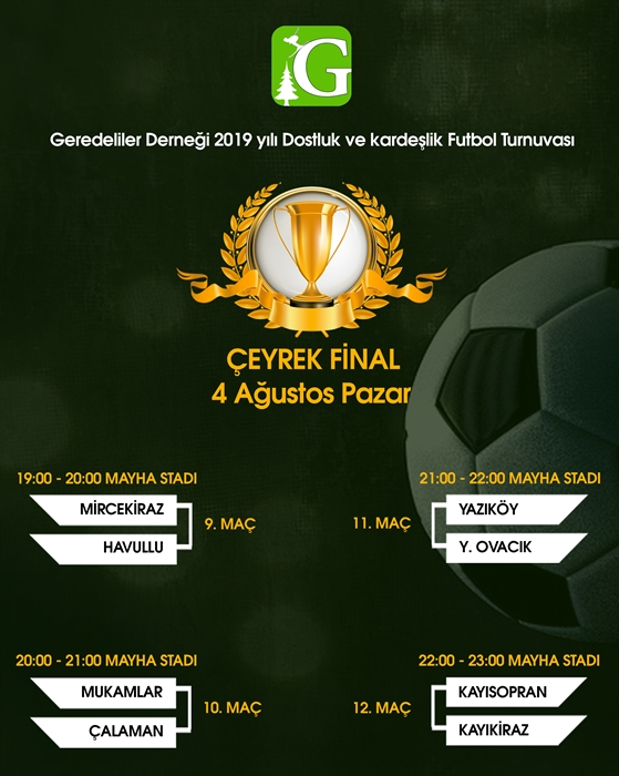 Çeyrek-Final---SON